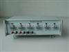 DPDR-8模拟应变量校准器/标准模拟应变量校准器