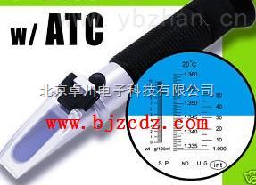 BY.10-312ATC-医用折射仪
