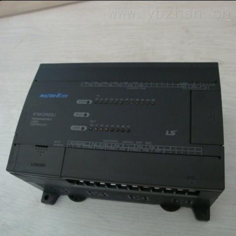 ls可编程控制器k7m-dr20u价格