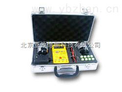 DP/PC27-3H-绝缘电阻表/数显兆欧表/数字式自动量程绝缘电阻表/袖珍式电阻表