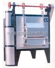 DP-RX3-箱式電阻爐 電阻爐
