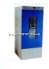 DP/YH-1A-BOD生化培養箱/生化培養箱