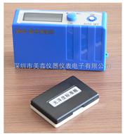 WN-60通用型光泽度仪