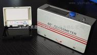 MN60通用型60°光泽度仪