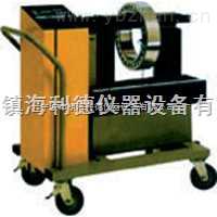 YZTHB-9轴承加热器,宁波利德移动式轴承加热器现货