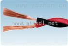 WDZN-RYJS低烟无卤阻燃耐火电线