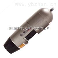 AM413ZT-AM413ZT數碼顯微鏡(偏光鏡)