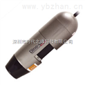 AM413ZT数码显微镜(偏光镜)
