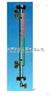 濟南創銳反射式玻璃板液位計