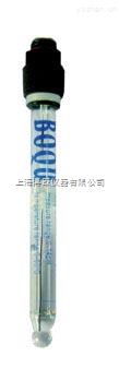 CPH806高温灭菌PH电极,高温PH探头厂家