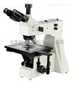 時代TMV302BD正置金相顯微鏡