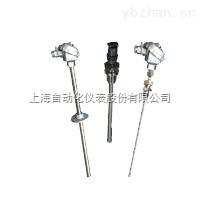 WZPK-335S铠装铂电阻