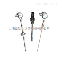 WZPK-434S铠装铂电阻