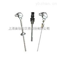 WZPK-533S铠装铂电阻