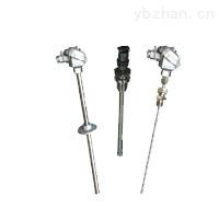 WZPK-536S铠装铂电阻