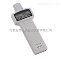 接触光电两用转速表RM1501找北京金泰科仪|光电式转速表