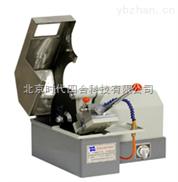 时代TQG-1、TQG-1A金相试样切割机