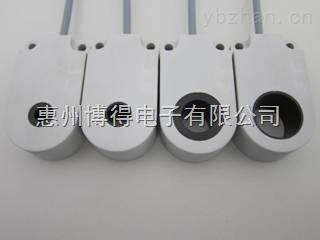R10-惠州环形开关,检测铁丝环形接近开关,全国环形接近开关
