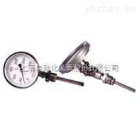 WSSX-462电接点双金属温度计