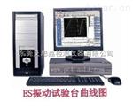 晉城工頻振動試驗機企業信息