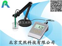 台式酸度测定仪(PH,ORP,温度)