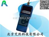 手持式热电偶测温仪