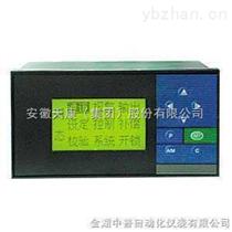 SWP-LCD-PID自整定控制器