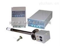ZO型氧化锆氧气含量分析仪
