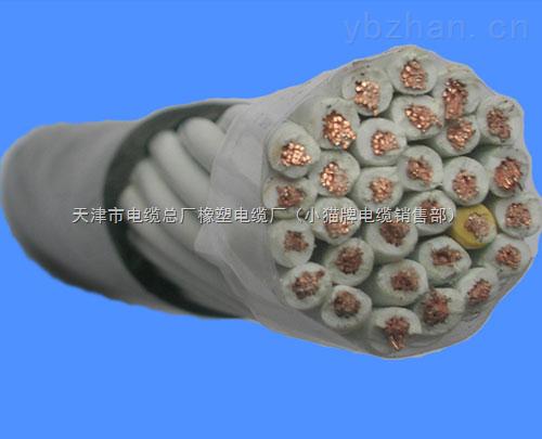 轻型电缆报价MYQ电缆MYQ电缆规格10*2.5