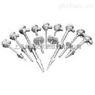 WREK-1325多对式铠装热电偶上海自动化仪表三厂