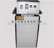 GT-JZ-25机械式振动试验台