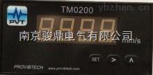 TM0200单通道显示器