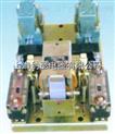 CT91-150/23船用接觸器