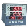 数字温湿度控制器