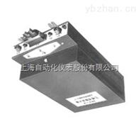 ZPE-2030JⅡ伺服放大器上海自动化仪表十一厂