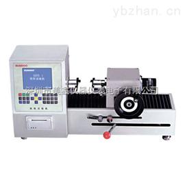 温州山度(SUNDOO)SDT-50弹簧扭矩试验机   扭矩表