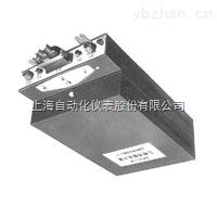 ZPE-2030JⅢ伺服放大器上海自动化仪表十一厂