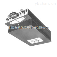 ZPE-2031QⅢ伺服放大器上海自动化仪表十一厂