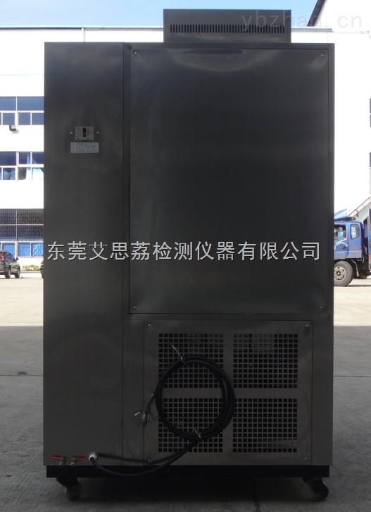 广东振动试验设备