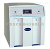 实验室超纯水器/超纯水器/实验室超纯水仪