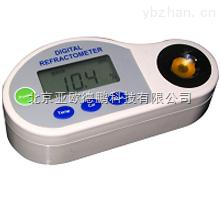 DP-TD-45-手持式數顯糖度儀/數顯糖度計/水果糖度計/數字折射儀/糖量計