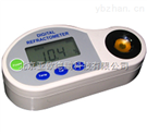 手持式數顯糖度儀/數顯糖度計/水果糖度計/數字折射儀/糖量計