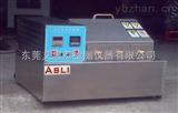 SVT-1湖北热老化试验箱