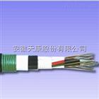 2-144芯直埋松套层绞式光缆
