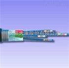12-720芯松套式光纤带光缆