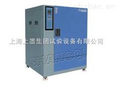 上海上器--高溫換氣老化試驗箱廠家