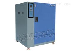 SG上海高低溫試驗箱
