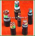 铜芯电力电缆YJV-10kv 3*400报价