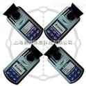 美國雷曼TC-3000i濁度、色度、余氯綜合分析儀