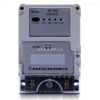 WMCJ-800U抄表采集器